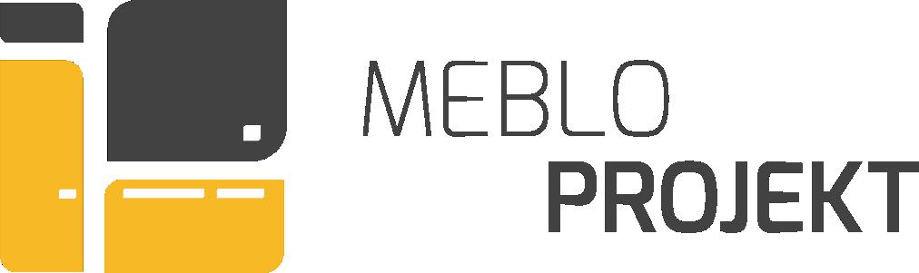 Projektowanie Mebli Kuchennych – Warszawa to raj dla nowych rozwiązań!